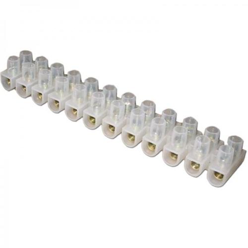 Удлинитель Гарнизон 3 Sokets 2m EL-NB-G3-W-2
